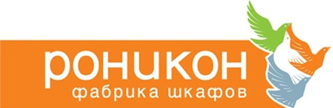 КупиКупон  купить купоны на скидку в Москве Скидочные